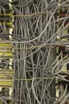 Network Engineers Long Island - wires.jpg